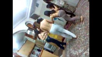 telugu bathroom video anushka shetty nude actress Hd 1080p trib