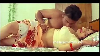 hot movies mallu Subtle anal threesome in sexy lingerie