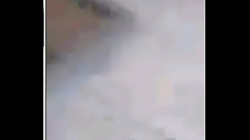 hot ali mujhra nadia Sexo entre mulheres em aracaju
