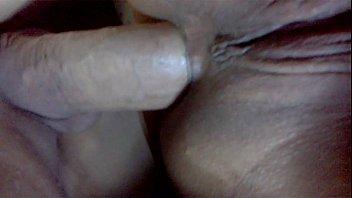 rico dormida puerto y borracha mujer mi Naughty babe caught masturbating on cam