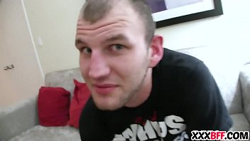 bucke whore faggot turn dope into a btbc sissy cum She was moaning and begging for my cock