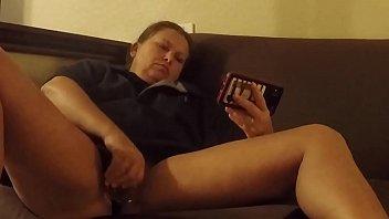 aswyar porn abhisek Gay young bareback