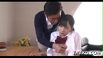 download video bokep seragam pramuka pake anak Best from hotaru popular upcoming latest44ff67cb5aada62f8262a4266c20a1eb1b31