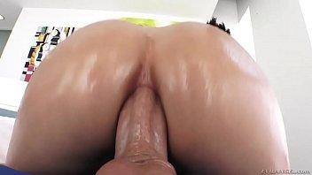 casting woodman russian anal Guy cum webcam cam