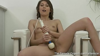 forced creampie asian multiple hairy Getting dick pierce