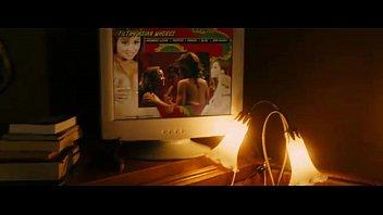 nude popplewell scenes anna Girl cum download videos 3gp