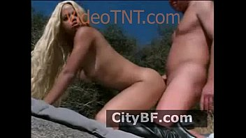 malay girl blowjob Full vedio se daugther and dad with mom