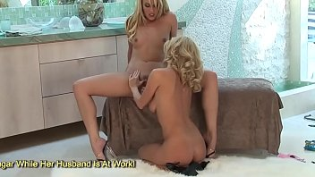 blonde on sybian Asian son donate sperm to