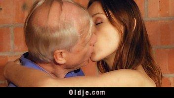 old anal sleeping girl man Very young russianschoolgirlfucks