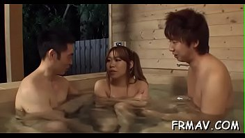japanese 076rq05clip1 scool Trick your gf fuck punished for cheating