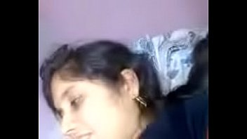 deshi fuking bhabi Wife lost share