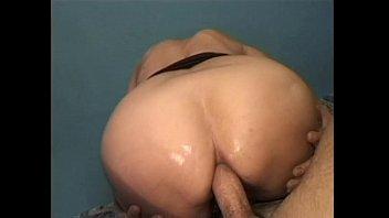 pregnant fucks part my wife horny friend Real hidden camera boy suduces