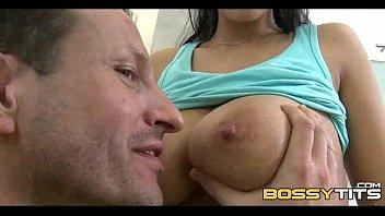 big busty too Casada mexicana en skype