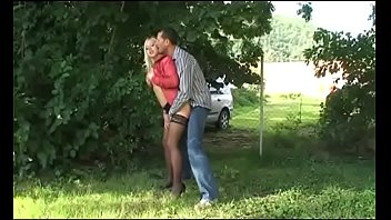 undressed high in daddy and punished heels by girl young Pais nicaragua chicas sexo