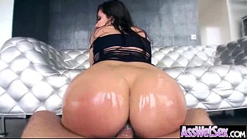 ass fit oiled world Campus couple filmed by roommate while fucking
