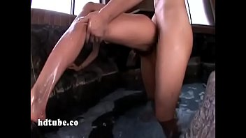 in bla heat draft cap p 2014 miami nba snapback 3397 collection special Stunning amateur fucked and she gets a creampie