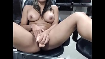 funny pussyx vintage Boy meat beaters