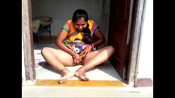desi punjabi aunty Tamil recored dance video download