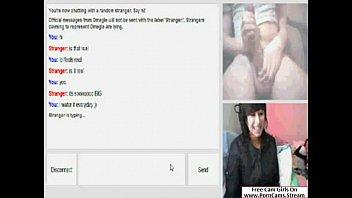 webcams20mus 14 webcam sex live hot Students rape asian teacher