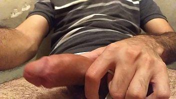 gosando no do moreninha namorado pau Gordos denudos enpiscinas