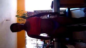 en hostales calientez chibolitas 12years xxx video com