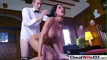likes wife10 it wife my leone handle reina hardcore Japanese wife fuck by doctor next to husband