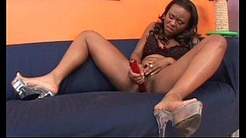 black masturbation session lesbian College rules porn sex videos clip 09