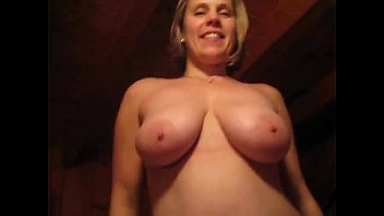my accidentally aunt Indian old man blow job by littil girl5