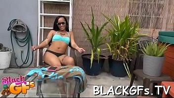 cumshot black anal girls Old women fucking weird objects10