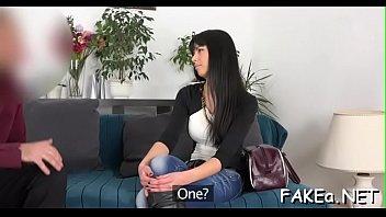 interviewing britt linn Moms friend fucks daughter