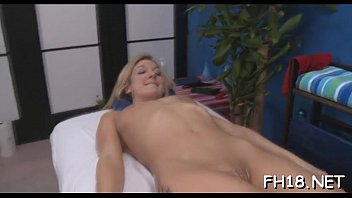 horny women experienced kissing are Anni angel gangbang