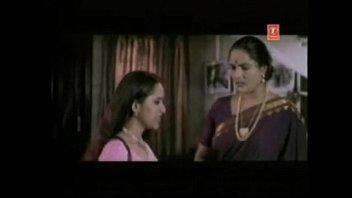 university tamil sex girl clip Metendo no cu da esposa5