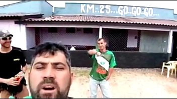 car brasil blowjob Busty milf tit fucks the eager dick