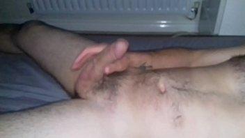 compilation hand job cumshots Uniform virgin sex