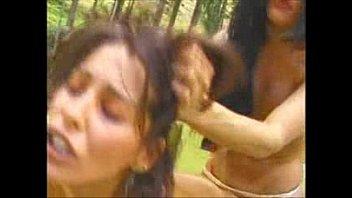 swallows male boyfriend she cum tube Hindi sexi puron video6