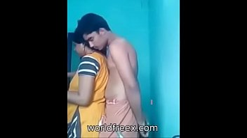 indian pussy desi sleeping 16 age to 18 Mother teaching son to masturbate on her panties