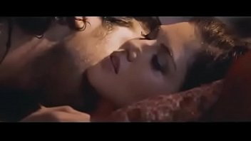 leone sex sunny download video Mother or bahi alexe xxnx download