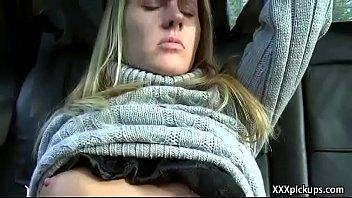 wife sex husband receives training amateur it films slut Lollimolli cam girl