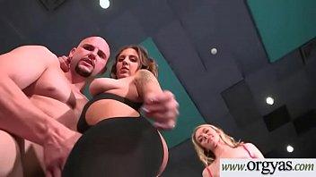 her in dicks Sunny leone pornxxx