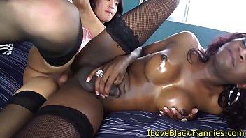 clip sexyoung xxx bigcock Russian mature riding young slave boy