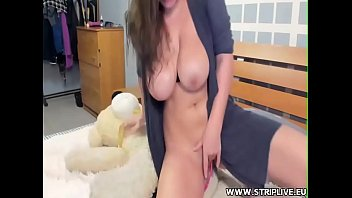 girls cams mfc Mother and brother japan