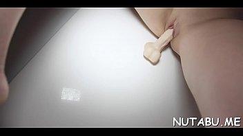 ung thuc cho m3 Classycara streamate webcam girl