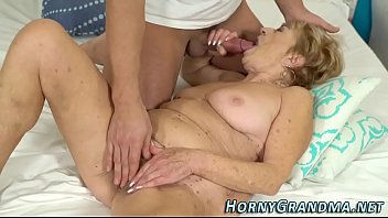 atk interview hairy Desi mature aunty fucked by not her son