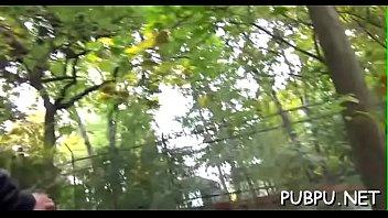 videosdxpgiyi com waitfor xnxx delay wwwkatrina hd 006 Indian girlforced to strip in car