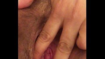 www com japanlezschool Stapled pussy torture