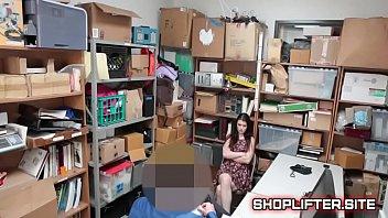 sleep sextape japanese daughter Sissy bbc story