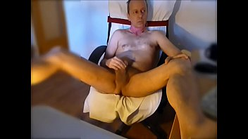 married men uncut each vergas mexican fuck with big straight Rodney moore cumshots