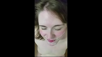 compilation facial knox belle Indonesia oma granny