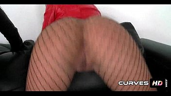 move hd sxse Homemade pounding destroyed pussy