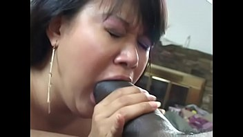 jac gay hairy Big black cock forced mouth fuck